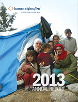 2013-annual-report-image-161.png