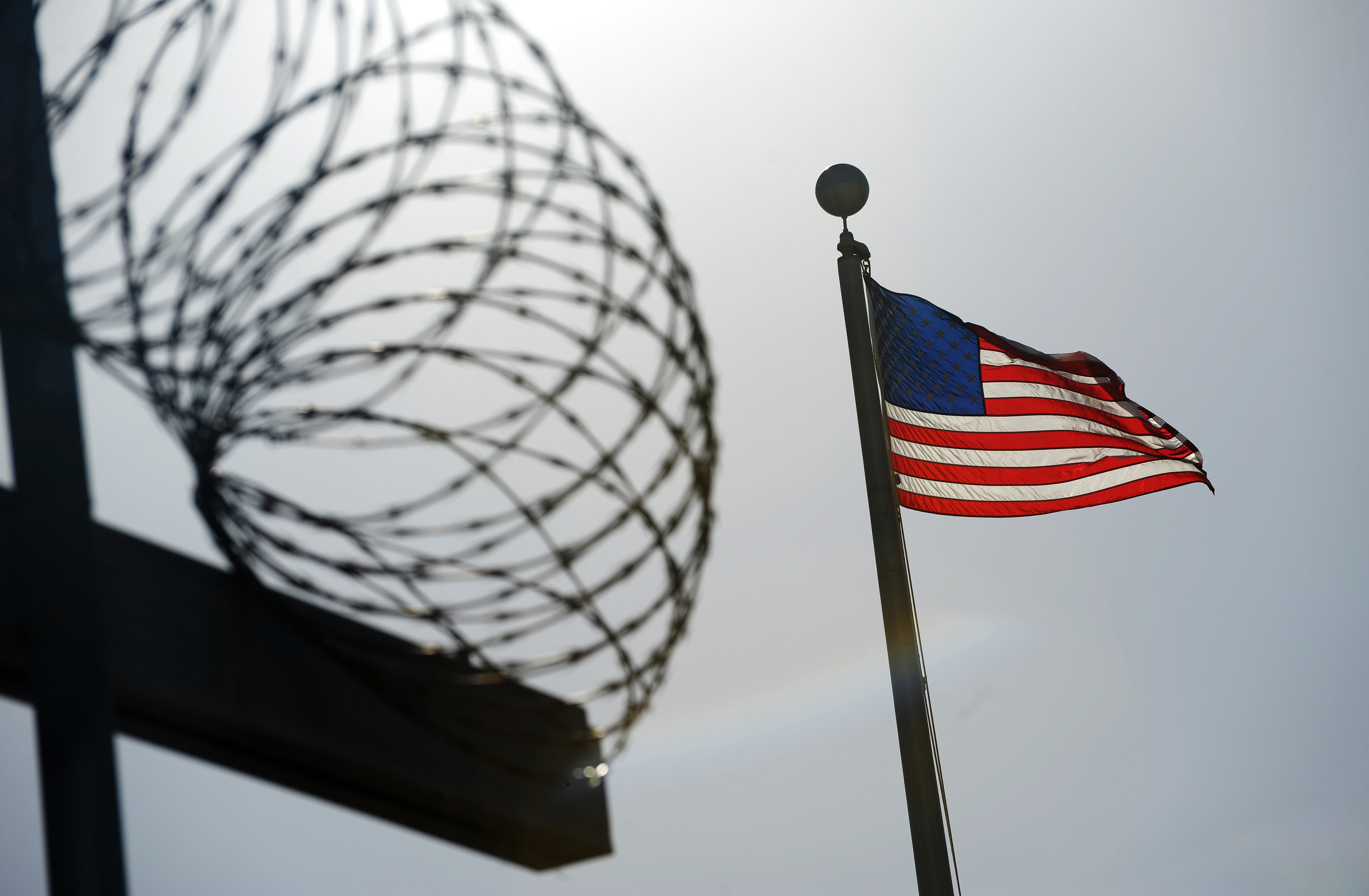 GTMO topic page image