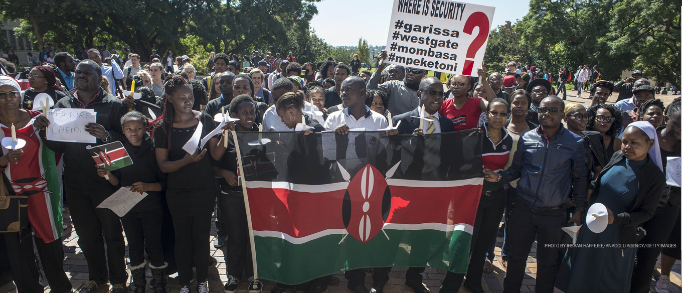 How the united states can help counter violent extremism and support kenya homepage photog malvernweather Gallery