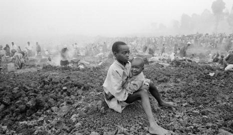 Enablers of Mass Atrocities topic page photo