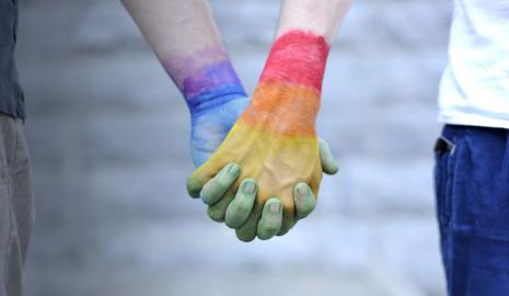 lgbt topic page image
