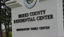 Berks County Residential Center